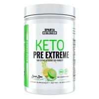 KetoPre Extreme