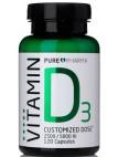 PurePharma D3