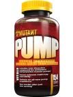 Mutant Pump