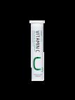 Purepharma Vitamin C3