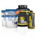 Recover Fast Bundle