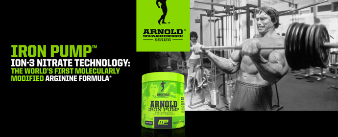 <center><b>Get Arnold Iron Pump NOW</b></center>