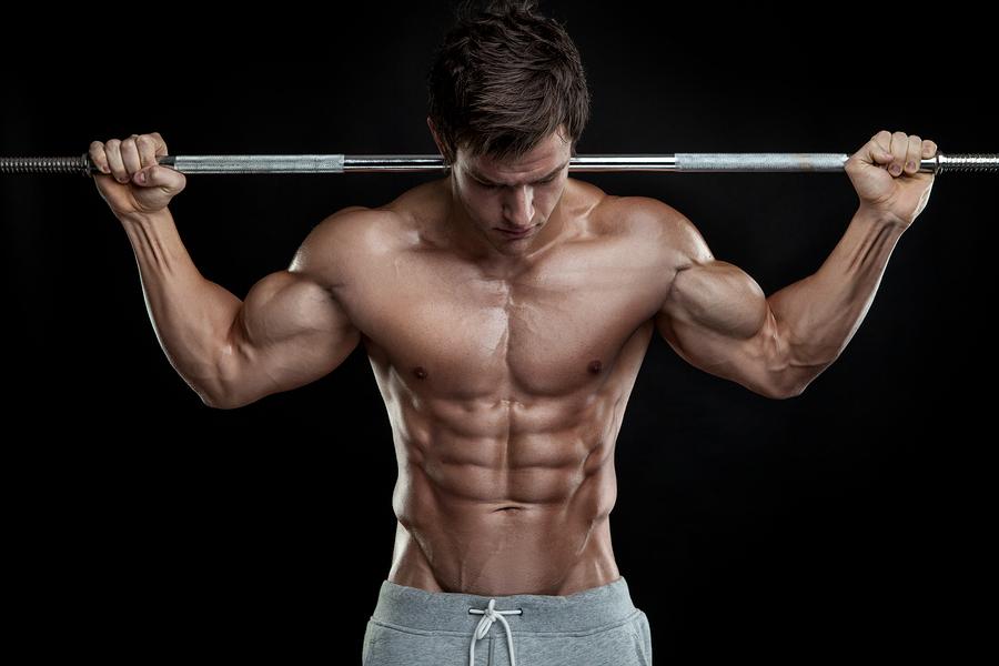 musclegrow